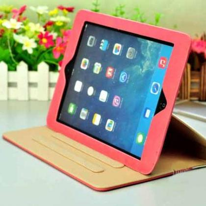 IPad 5 Air Case, IPad 5 Air Smart S..