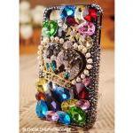 iPhone 5 case,iphone 5G case cover,..
