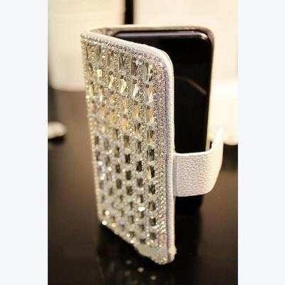 Samsung Galaxy S6 wallet, Samsung G920 Galaxy S6 wallet case, Bling Samsung G920 Galaxy S6 Edge Wallet Case Cover,Bling Crystal Samsung Galaxy S6 Edge Plus Wallet Leather Pouch Case Cover