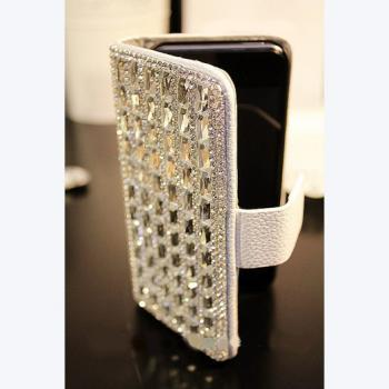 iphone 5c wallet, iphone 5c wallet case,crystal iphone 5c wallet,bling iphone 5c wallet, bling iphone 5c Wallet, iphone 5c leather case,bling Silver Crystal Iphone 5c Wallet, Bling Silver Iphone 5c Wallet Case